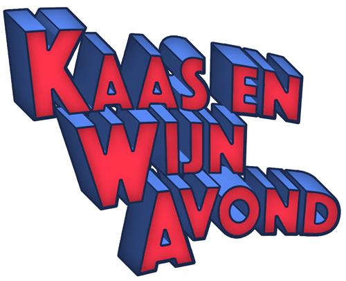 kaaswine2020